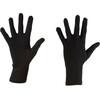 Icebreaker Glove Liner 200 Black (001)